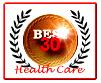 健康・医療サイトBest30へ Go!